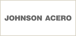 Johnson Aceros