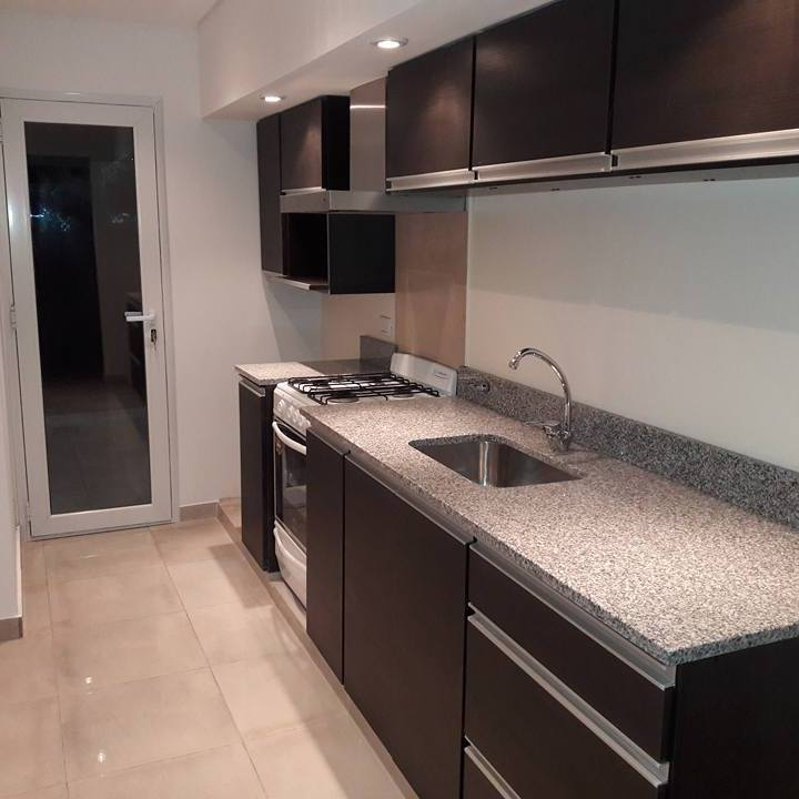 Cocinas de granito free cocinas with cocinas de granito for Fabrica de marmol y granito