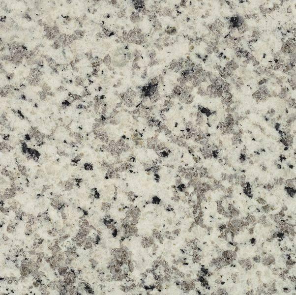 Materiales m rmoles roa for Granito argentina