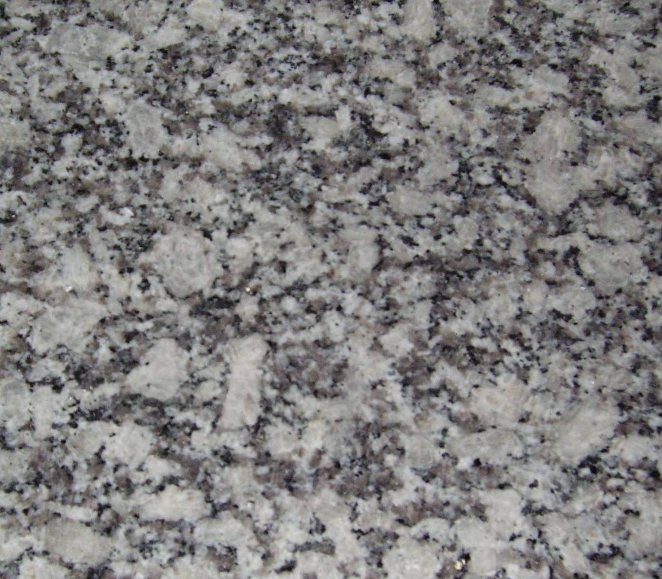Materiales m rmoles roa for Marmol granito gris